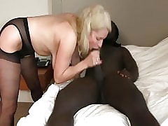 free busty porn clips