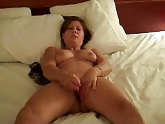 free American porn clips