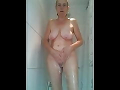 free party porn clips