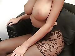 free lingerie porn clips