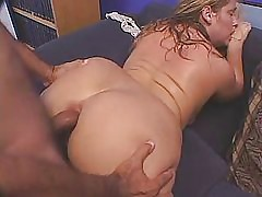vse-porno-video-tolstushek