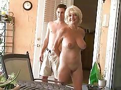 smoking fetish porn clips