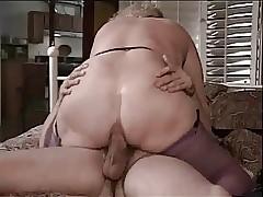 oral sex clips