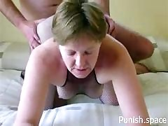 free doggy style porn clips