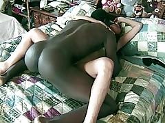 free black porn clips