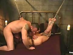 free porn tied up